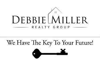 Debbie Miller Team